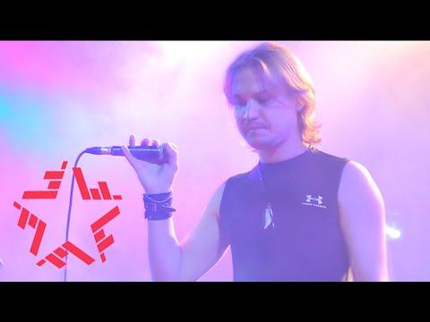 Планета Титанов - Улетай (Music Video)