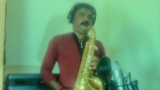 Download bhole o bhole mere yaar ko manale cover by SAXOPHONE ABHIJIT MP3 song and Music Video