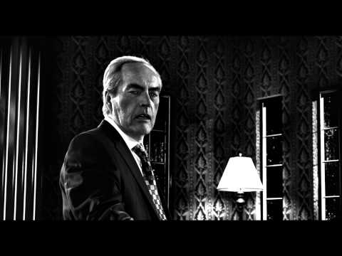 Frank Miller's Sin City: A Dame To Kill For - Trailer Mp3