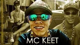 MC Keet - Ela Avistou - Música nova 2013 (Dj Jorgin) Lançamento 2013