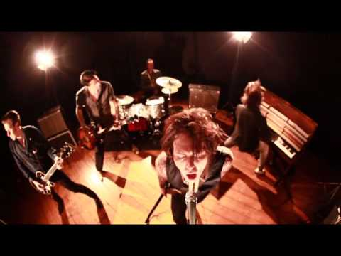 Jim Jones Revue - Elemental