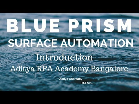 Repeat BluePrism RPA-Web Service- Merge Two Excel files into one