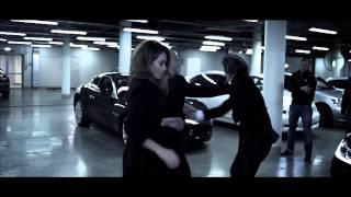 Джиган feat  Жанна Фриске   Ты рядом (Official video)