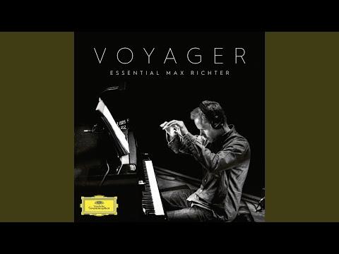 Richter: Hope Strings Eternal