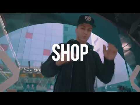 Ego Expo Australia - Weekend of Street Culture - Promo Video