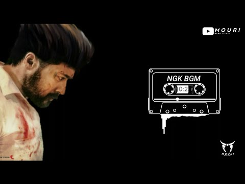 ngk---original-bgm-🔥ringtone🔥whatsapp-status-|-download-link👇