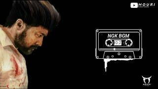 NGK - Original BGM 🔥Ringtone🔥Whatsapp status | Download link👇