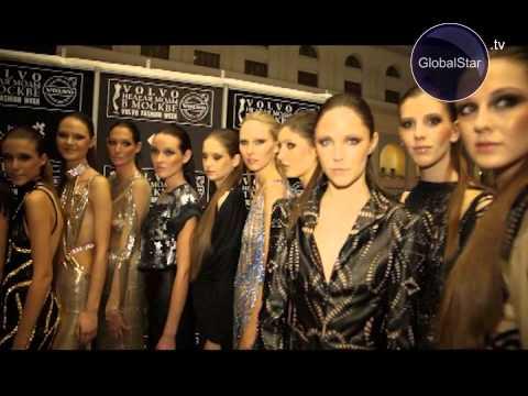 Свадебное платье 2017  Челябинск Свадебный салон СТРАНА НЕВЕСТ