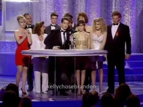18th Annual People's Choice Award: