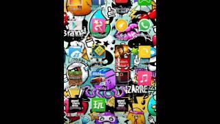 Muzhiwan la app gratis