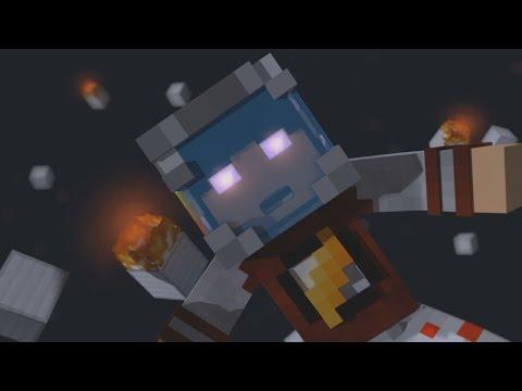 Trailer do filme Imortais