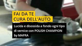 MA-FRA :: POLISH CHAMPION
