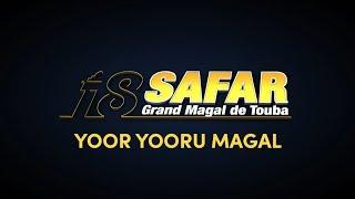 [🔴LIVE] 18 Safar : Yoor yooru Magal