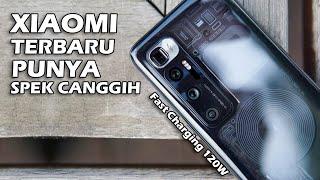 XIAOMI TAK BIARKAN REALME MENGGILA! | Redmi Note 10 Segera Meluncur | Bocoran Terbaru Indonesia.