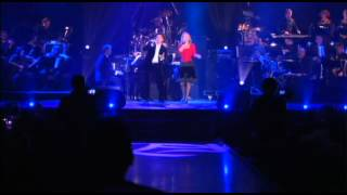 Jorge Castro and friends (Petra Berger) - Iemand als jij