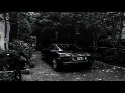 Russian mafia song - New 2020