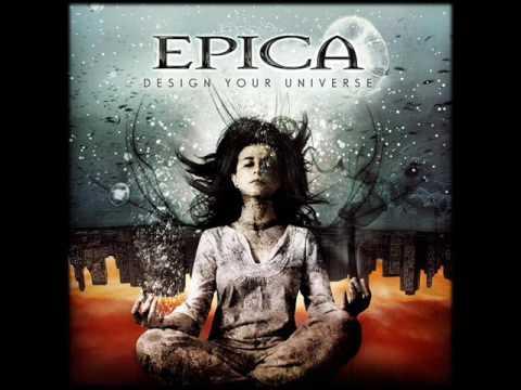 Epica  - Our Destiny