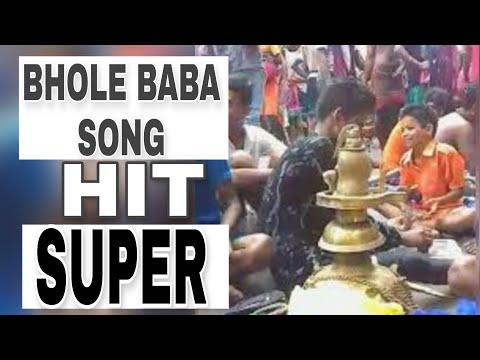 100000 Views Song . Dedicated To Bhole Baba , Par Karega