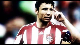 Never Give Up - Inspirational Football Video by 6dimitrisG7