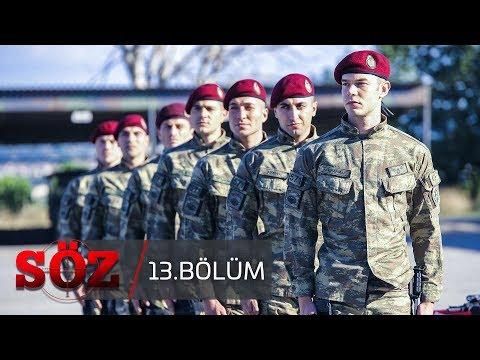 soz_bolum