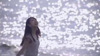 河野達郎 團遥香 ♪山下達郎「さよなら夏の日」 三菱電機 DIATONE SOUND....