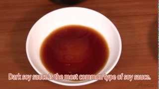 Japanese Food Culture Seasoning Soy Sauce・Miso✿JAPANESE HOME COOKING✪How to Japan TV