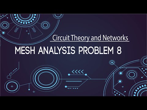 H Parameter  Two Port Network  Circuit System  B.Tech  3rd sem  Lect 16из YouTube · Длительность: 4 мин45 с