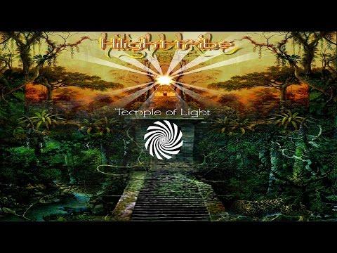 Hilight Tribe - Eagle Eye