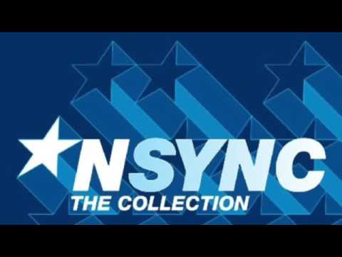 *NSYNC The Collection (Full Album)
