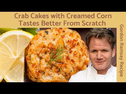 crab-cake-recipe-(maryland-style)-–-gordon-ramsay