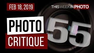 TWiP PRO Photo Critique 55