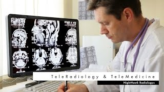 Save money & improve patient care with NightHawk Radiology medical services.