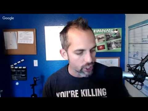 Online Marketing – How to make money with an online course and no followers- #owenvideo