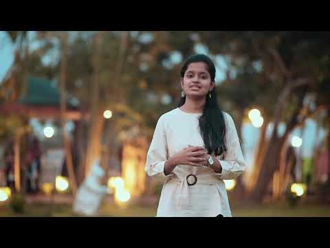 Download Lagu  Kaise hua cover songfemale version Sukanya rout Mp3 Free