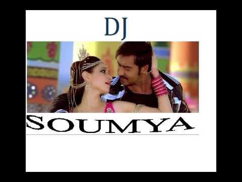 Naino me sapna hot dholak mix by DJ soumya