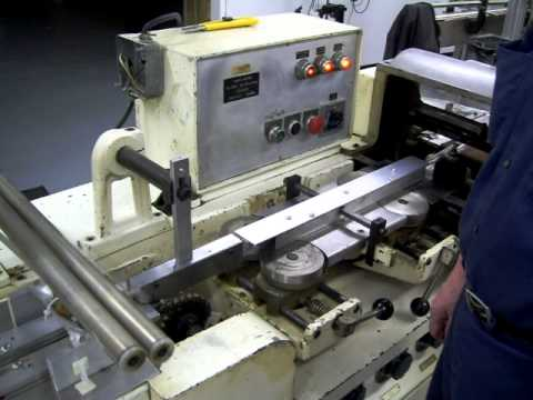 Cavanna 07 Flow Wrapper-Web Feed.MOV