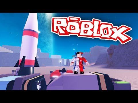 ZÁKLADNA VE VESMÍRU! | Roblox #56 | HouseBox