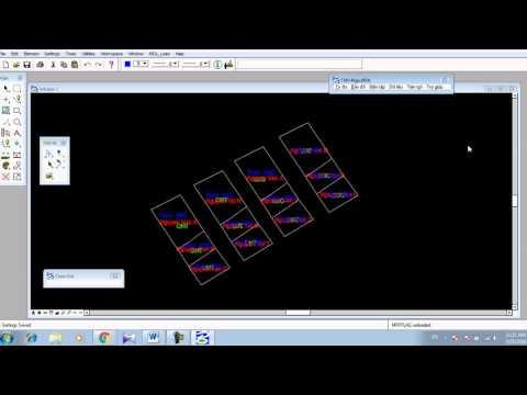 Gán thông tin thửa đất bằng phần mềm TMV.map
