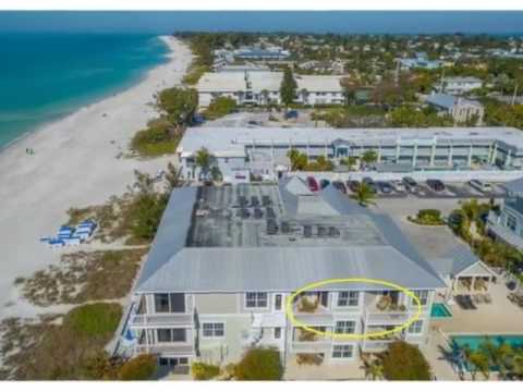 101 66th St # 9 Holmes Beach FL 34217 - Ken Kavanaugh, Jr