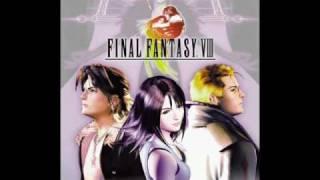 Final Fantasy VIII music PS1 vs. PC: The Winner