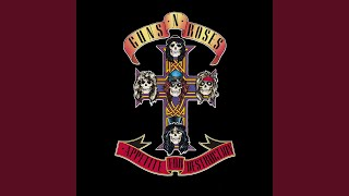 Provided to by universal music group paradise city · guns n' roses appetite for destruction ℗ a geffen records release; 1987 umg recordings, inc. r...