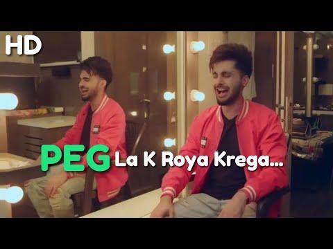 PEG - B Jay Randhawa | Sharry Maan |...