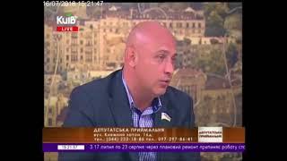 MP Goncharov ko'chasi Urlovskaya hamda va'da etilgan kichik biznes va xususiy tadbirkorlik keyingi yil