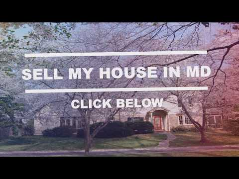 "Sell My House in MD | Homeownership: ""The Reports of My Death Have Been Greatly Exaggerated"""