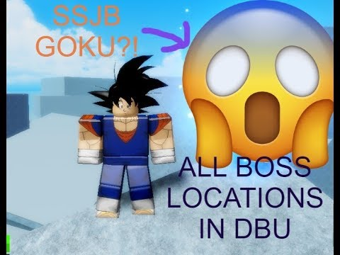 New Roblox Script Dragon Ball Ultimate Autotraining Max - Porque No Jugue Esto Antes Roblox Dragon Ball Ultimate