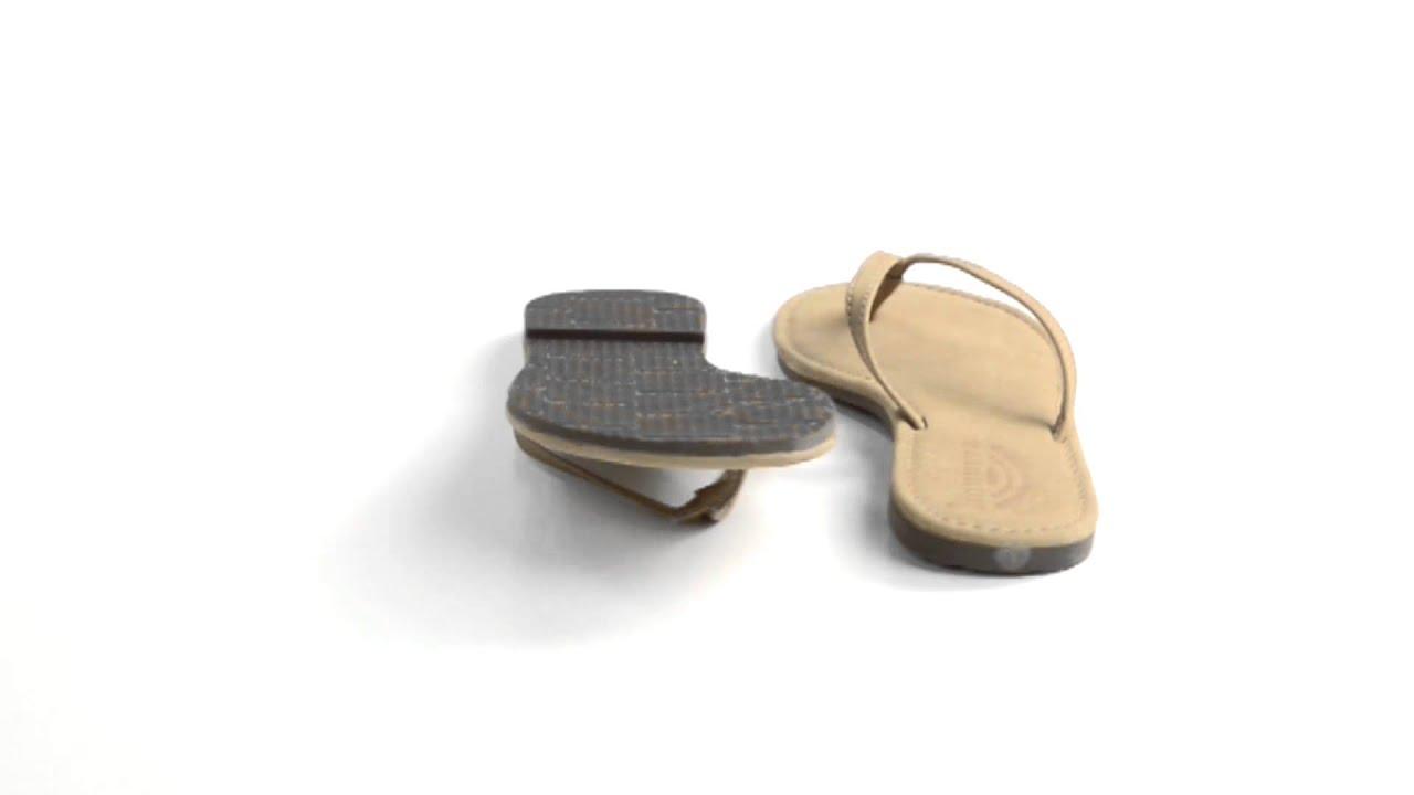 a97ba810baec Rainbow Sandals The Tango Sandals - Leather