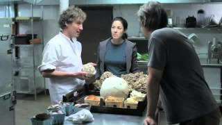 Now, Forager (2012) - trailer
