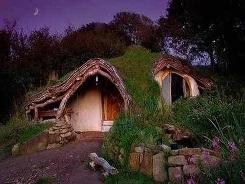 Casas en la naturaleza youtube - Casas en tavernes de la valldigna ...