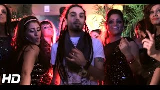 GALLIYAN - JR DREAD FT. LABH JANJUA - OFFICIAL VIDEO