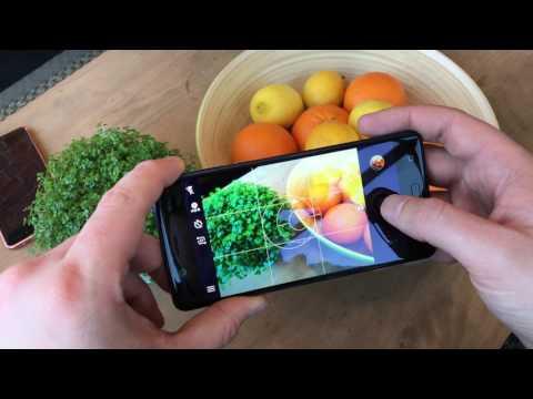 Nokia 3, 5 und 6 im ersten Eindruck auf dem MWC